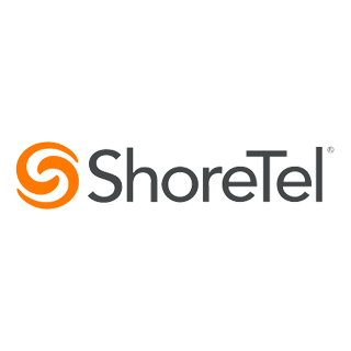 ShoreTel CTI Integration by CDC Software